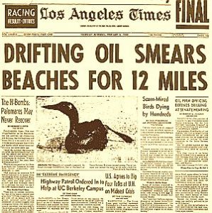 1969-oil-spill-LAT-300-sepia