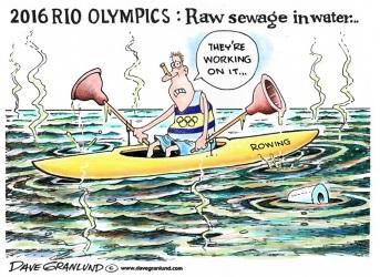 raw-sewagep