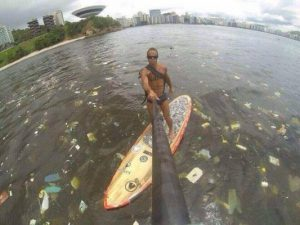 http://keyassets.timeincuk.net/inspirewp/live/wp-content/uploads/sites/19/2015/06/A-heavily-polluted-Brazilian-waterway-where-Olympic-events-will-be-held.-Credit-Pieter-van-den-Hoogenband-533x400.jpg